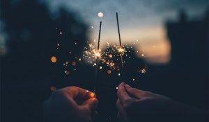 propositos-ano-nuevo-que-cambiaran-tu-vida_Tu-Propio-Destino-300x176
