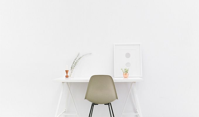 en-busca-de-la-simplicidad